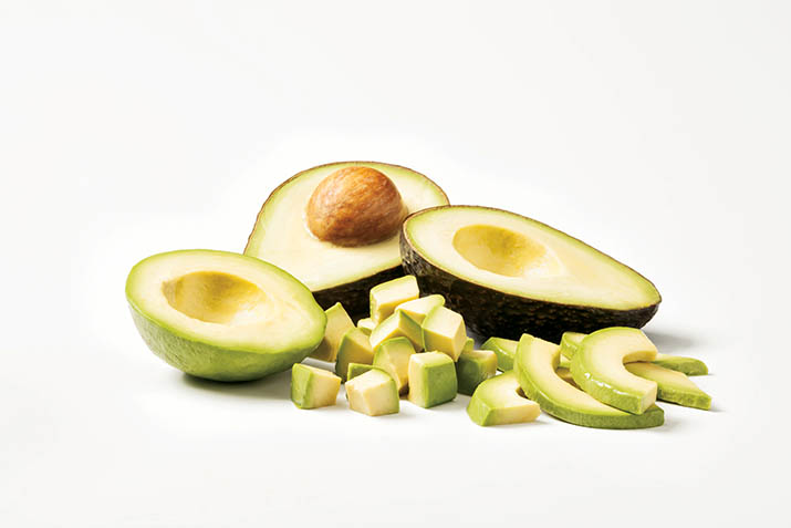Is there an avocado shortage?