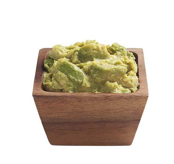 hand-scooped_avocado