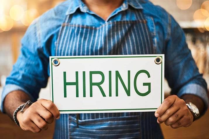 How to overcome the nationwide labor shortage