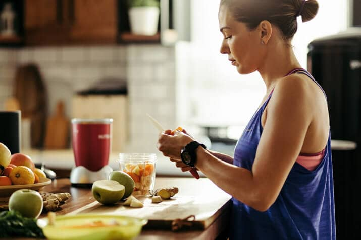 How to Leverage Lifestyle Diet Trends