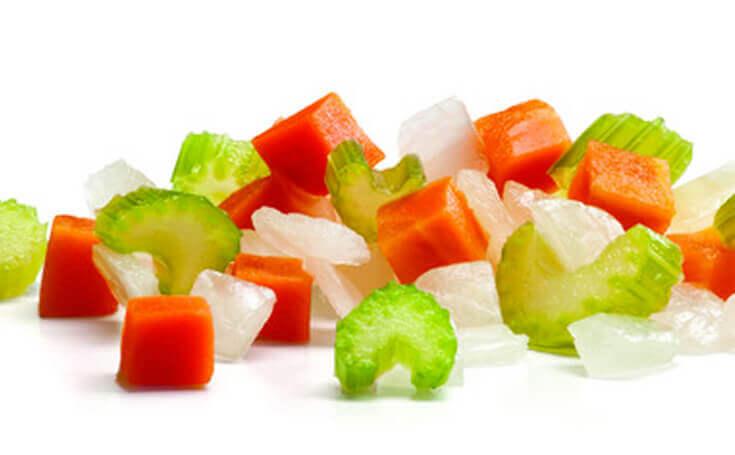 Celery Image