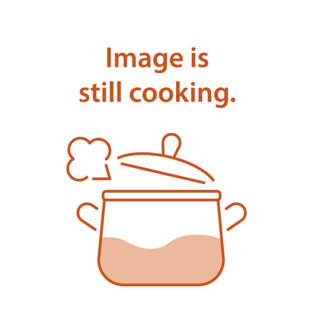 Image is still cooking