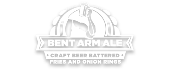 Simplot Bent Arm Ale