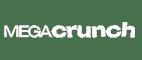 Simplot Mega Crunch Logo