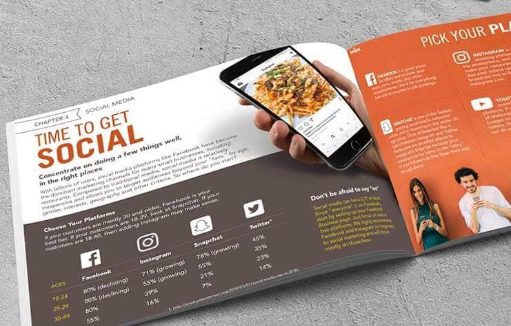 Simplot Digital Marketing Ebook