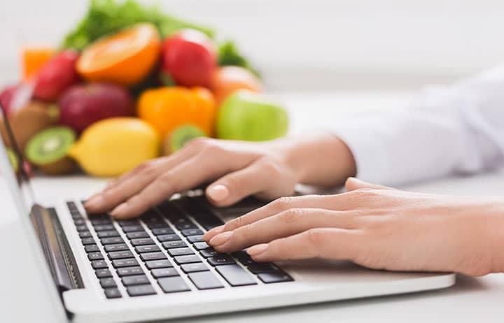 Simplot Foods  Nutrition Finder