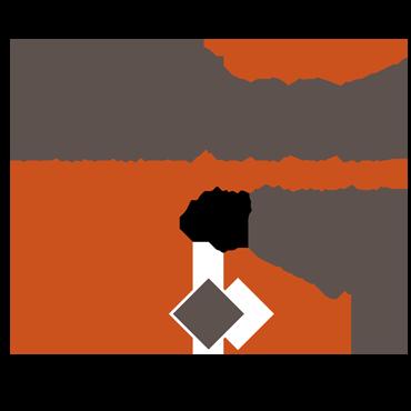 Image of logo for Simphos  23.5 deflourinated phosphoric acid by Simplot.